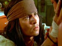 Johnny Depp Depp13
